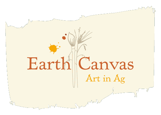 Earth Canvas - Artists & Regenerative Farmers