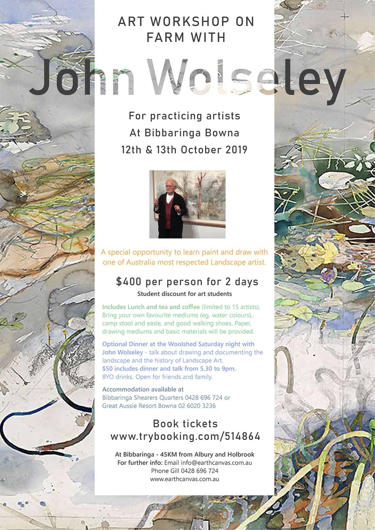 John-Wolseley-Art-Workshop